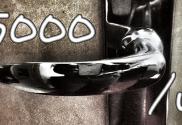 5000-kliku