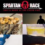 7 věcí, které mi chyběly na začátku | 13 dní do závodu