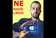 Radši Linux