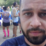 4 tipy, jak si osladit běžecký trénink | 4. týden hýbu zadkem